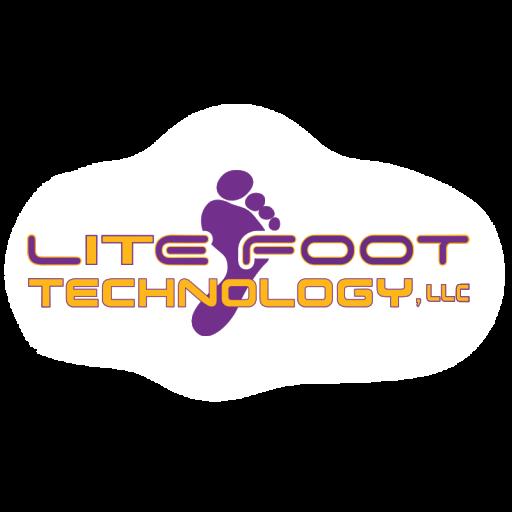 www.litefoottech.com